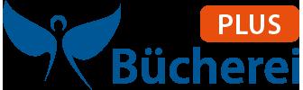 BÜCHEREIplus