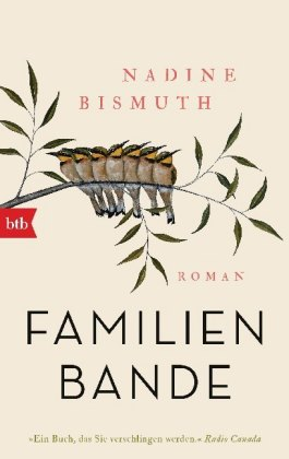 ❈ Die schönsten Familienromane ❈