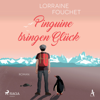 Pinguine bringen Glück