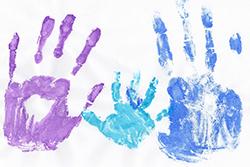 Handabdrücke.jpg