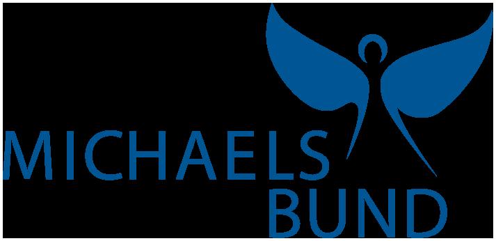 Michaelsbund-Logo