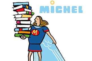Michel - Der neue Podcast
