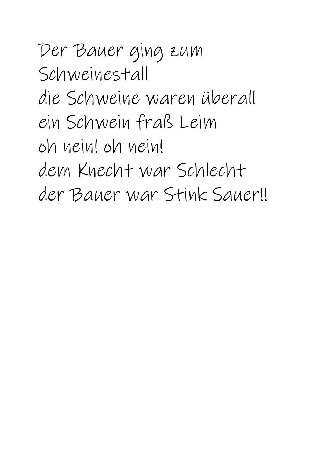Orla_Gedicht_1.jpg