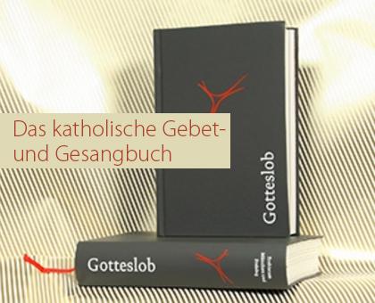 Verlag Sankt Michaelsbund - Gotteslob