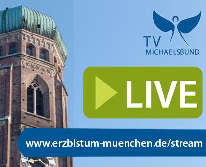 Münchner Kirchenfernsehen