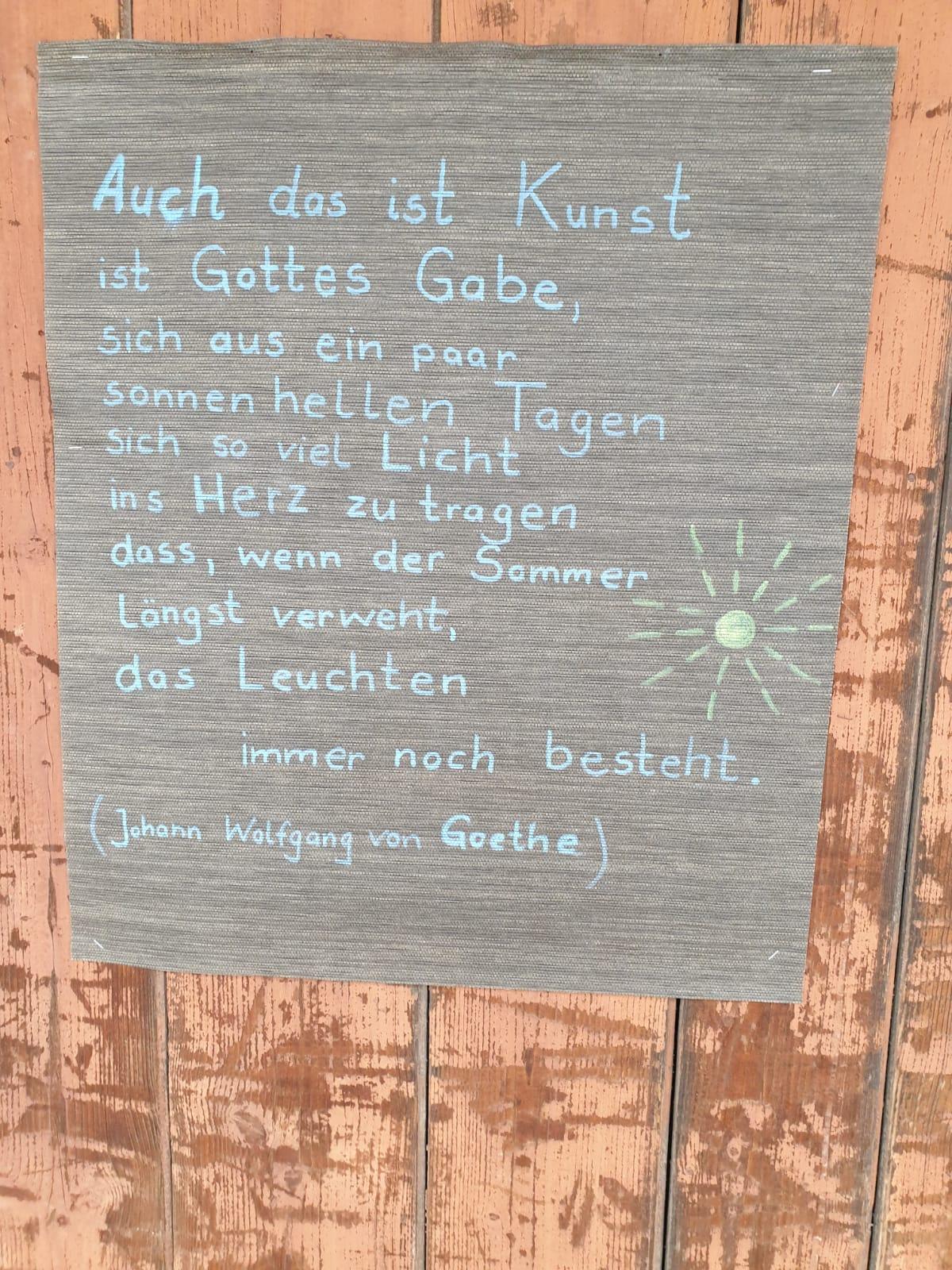 Wandplakat_Goethe.JPG