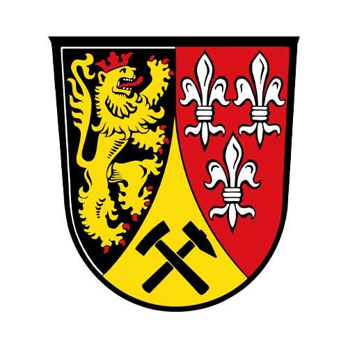Amberg Sulzbach
