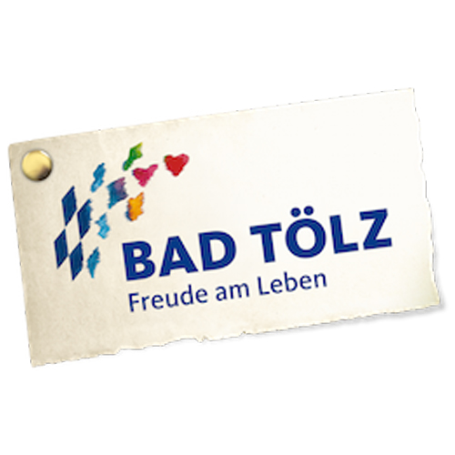 Bad Tölz-Wolfratshausen