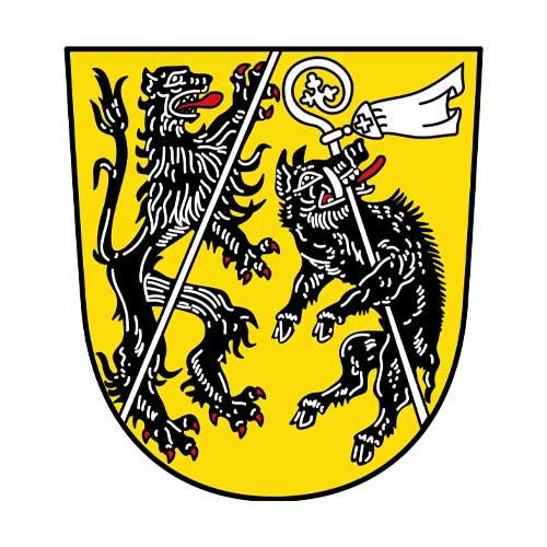 Bamberg Land