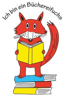 Spenden Sie für die Leseförderung von Kindern!