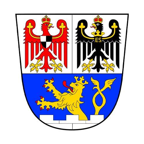 Erlangen Stadt