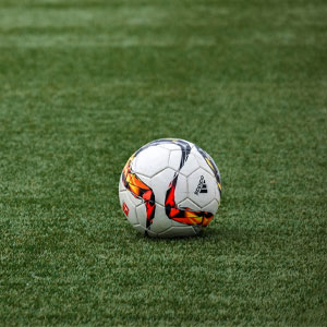 ➥ Fussball EM 2021