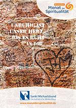 Plakat Grafitti A2 als PDF (ohne Textfeld)