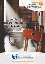 Plakat Stuhl A2 als PDF (ohne Textfeld)