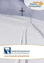 Plakat Schnee A2 als PDF (ohne Textfeld)