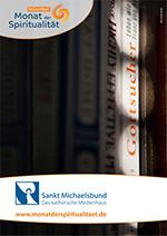 Plakat Bücher A2 als PDF (ohne Textfeld)