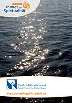 Plakat Wasser A2 als PDF (ohne Textfeld)