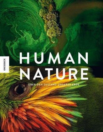 Artenvielfalt & Artenschutz