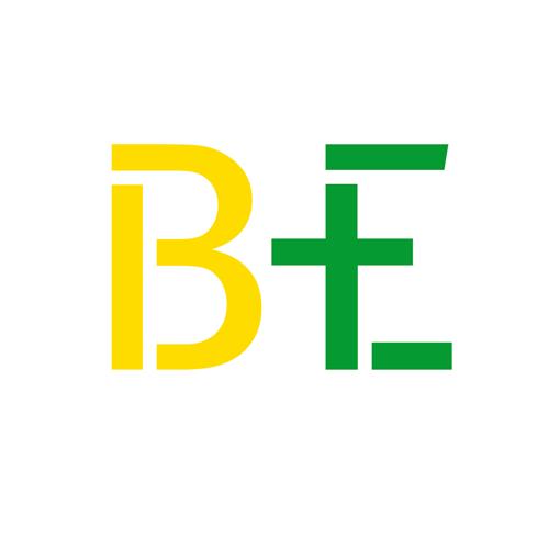 Bistum Erfurt