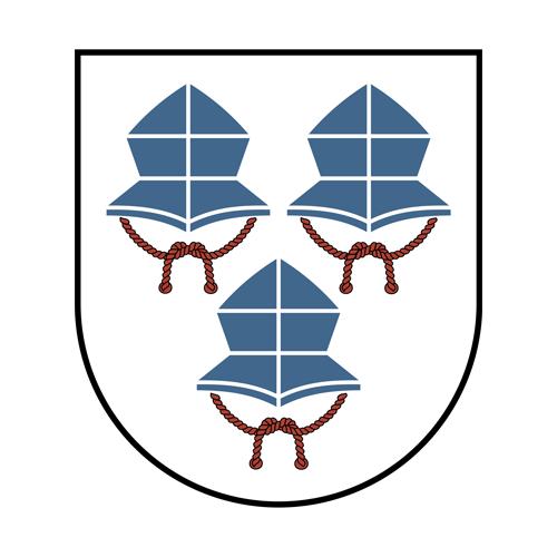 Landshut Stadt