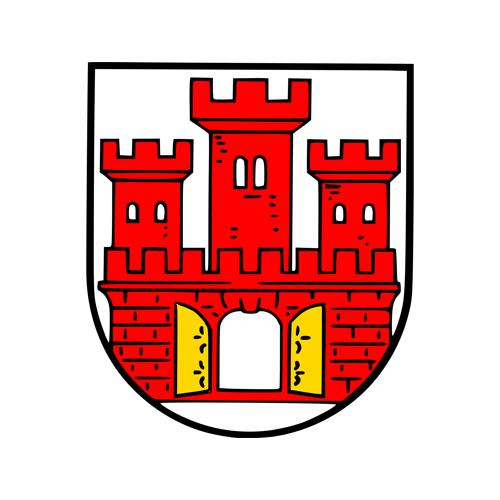 Weilheim-Schongau