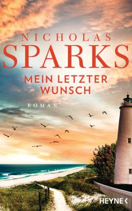 SPIEGEL-Bestseller: Mein letzter Wunsch