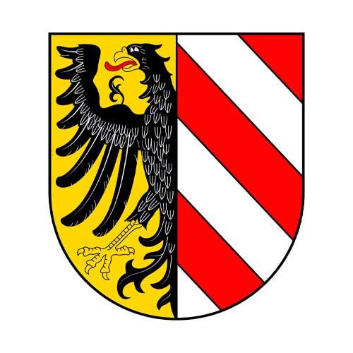 Nürnberg Stadt