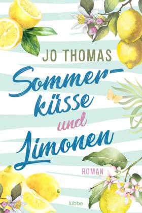 Romane & Krimis für die Ferien