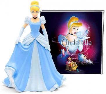 Tonie - Disney - Cinderella
