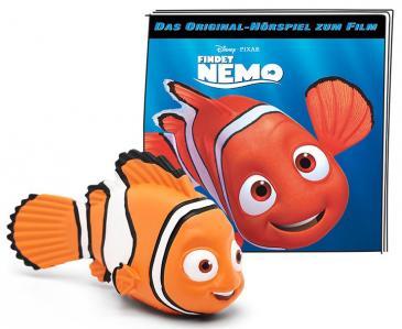 Tonie - Disney - Findet Nemo