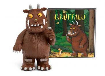 Tonie - The Gruffalo (Englische Version)