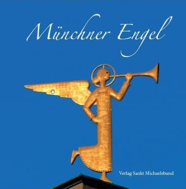 Münchner Engel