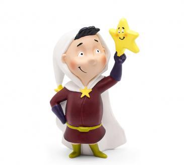 Tonie - Der Sternenmann